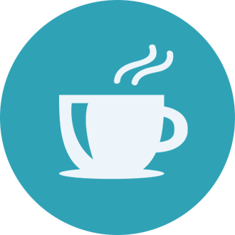 icon_coffee_kreise.png