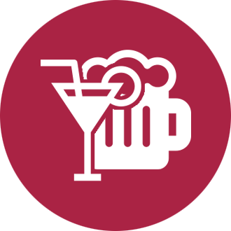 icon_drinks_kreise.png