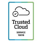seal of approval trusted cloud